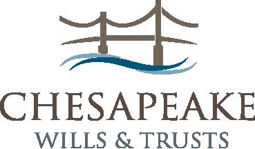 Chesapeake Wills and Trusts