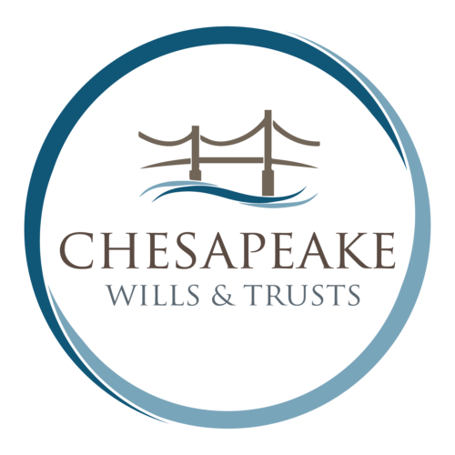 Chesapeake wills and trusts attorneys