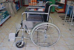 maryland nursing home medicaid