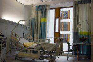 maryland nursing home medicaid pay