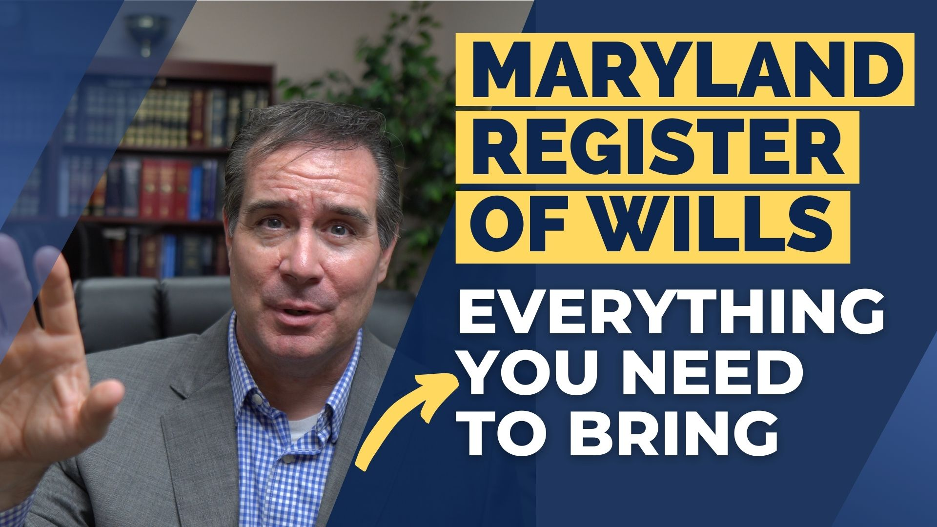 maryland register of wills forms
