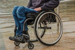 nursing hohow to pay for nursing home mdme md