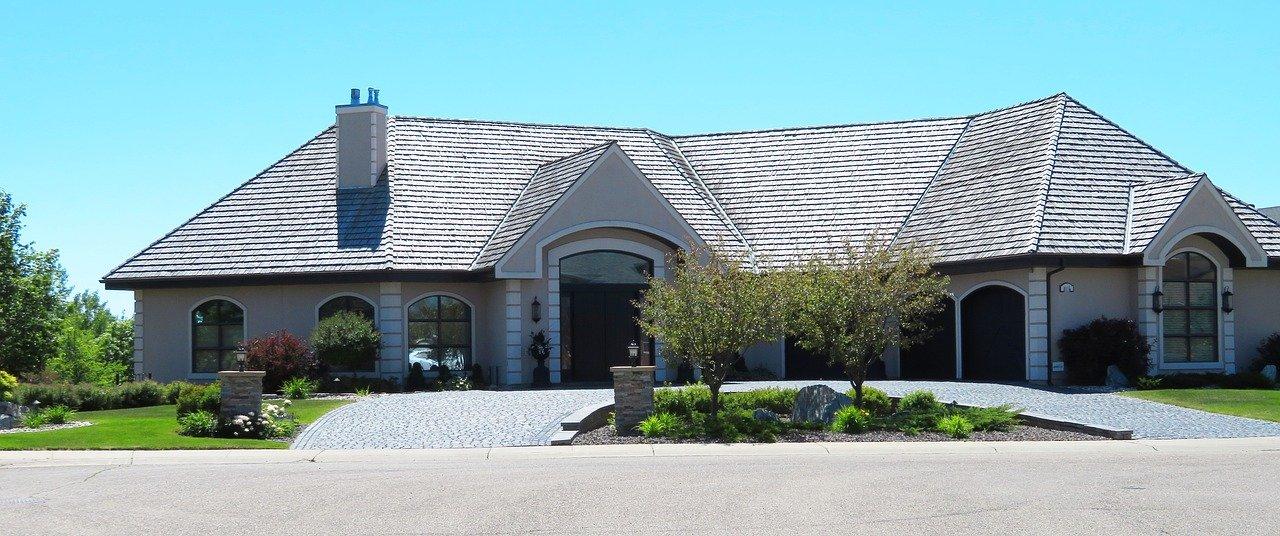 maryland probate court estate