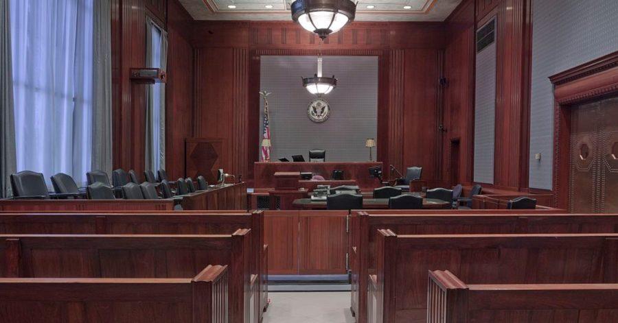 orphans court vs register of wills