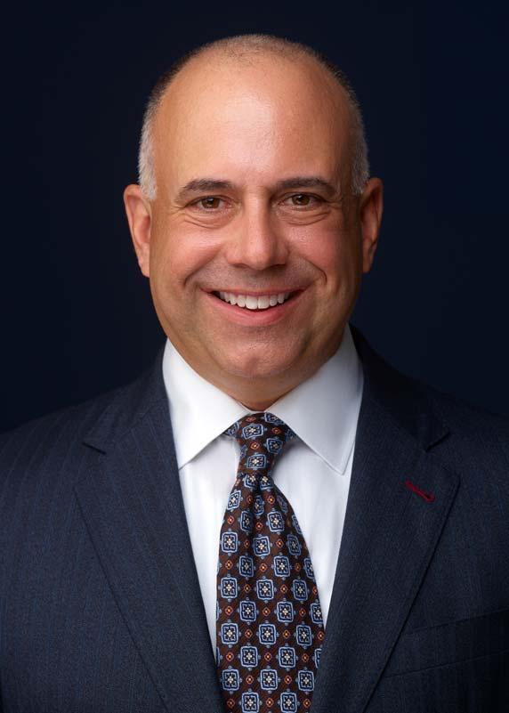 Attorney Greg Jimeno Headshot