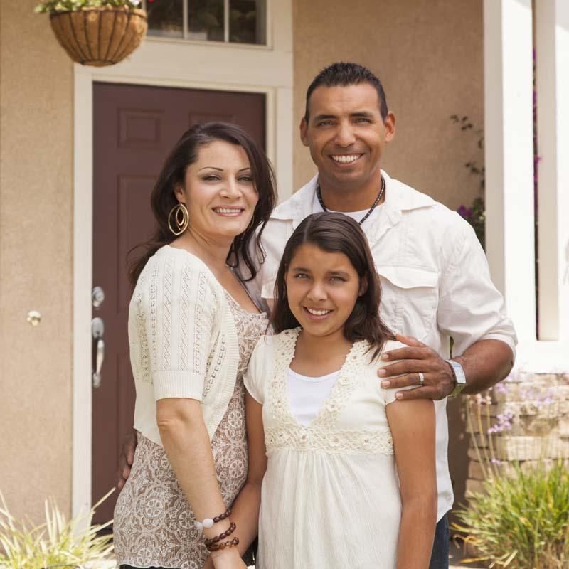 Estate Planning Family