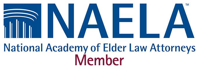 National Academy of Elder Law Attorneys Member