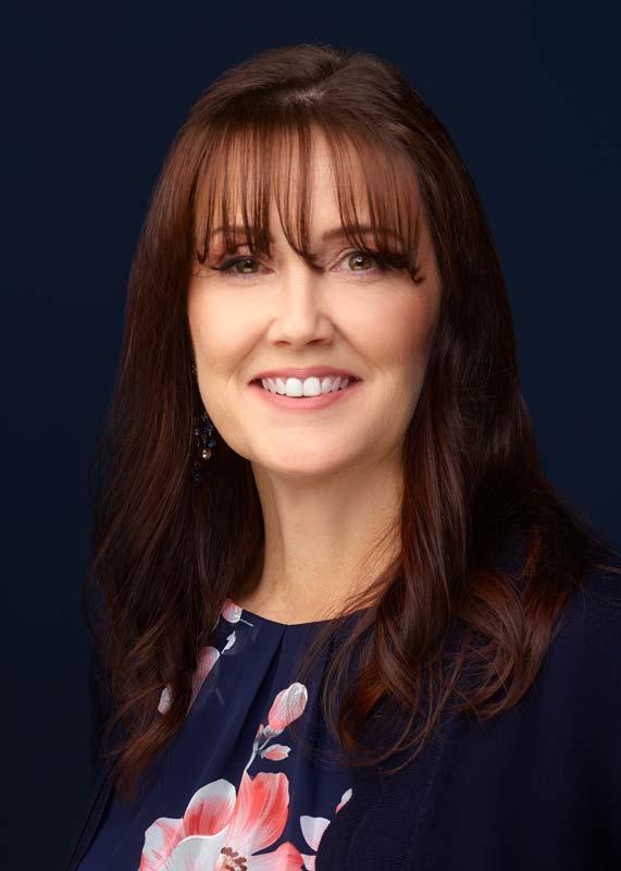 Lisa Eckstorm